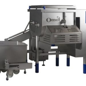 Omet-Foodtech K230 Loader